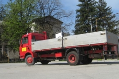 saobracaj-4